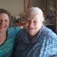 Спасибо от инвалида Ирины за помощь в оплате ЖКХ!