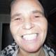 Спасибо от одинокой мамы из Удмуртии за зубы!