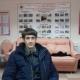 """Сирота Петя Авдеев (проект """"Дом Милосердия"""")"""