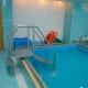 Благодарим Вас за  в приобретение лестницы в бассейн!!!!