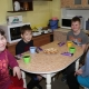 «Красноборский комплексный центр социального обслуживания» выражает Вам искреннюю признательность
