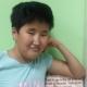 Вика из Республики Саха Якутия, 17 лет