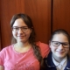 Наконец то мы смогли приобрести очки,  благодаря вашей поддержке!