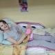 Лерочка, 12 лет, из Петровск-Забайкальского детского дома-интерната