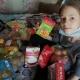 Нам очень пригодилась эта помощь, мы купили необходимые продукты!