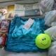 Новогодние подарки, пазлы,сувениры, платье, мягкая игрушка