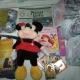 Новогодние подарки, Новогодние шарики, литература детская, игрушки