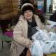 Сладкие подарки, лего, тостер, танометр, постельное белье, платье, игрушки