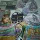 Новогодние подарки,Новогодние шарики,  набор для творчества, литература детская, обувь, платье