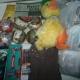 Новогодние подарки, Новогодние шарики, школьные принадлежности, игрушки, платье
