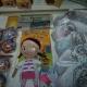 Новогодние подарки, Новогодние шары, литература детская, игрушки