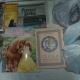 Новогодние подарки, Новогодние шары, литература детская, раскраски