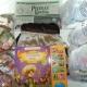 Новогодние подарки, Новогодние шарики, литература детская