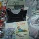 Новогодние подарки, Новогодние шары, литература детская, платье