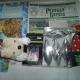 Новогодние подарки, игрушки