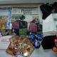 Новогодние подарки, игрушки, украшения елочные