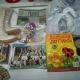 Новогодние подарки, литература детская,конструктор Лего, обувь
