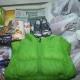 Новогодние подарки, чай, кексы, ананасы, паштет, печень трески, сахар, куртка, белье, обувь, игрушки, раскраски, литература детская