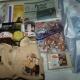 Новогодние подарки, вещи и обувь для малыша, кексы, сгущеное молоко,паштет, рыбные консервы, вафли, шоколадная паста, литература детская