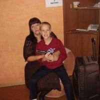 Семья Кононенко из Ростовской области