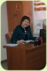 Аватар пользователя Любовь Владимировна