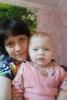Аватар пользователя Татьяна Горощенко